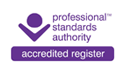 https://www.professionalstandards.org.uk/home